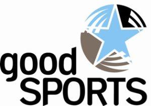 Good Sports Logo