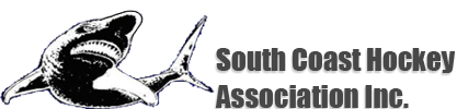 South Coast Hockey Association