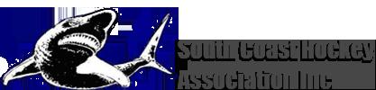 South Coast Hockey Association