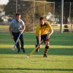 Yankalilla Hockey Club