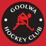 Goolwa Hockey Club