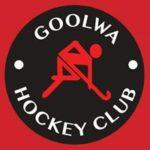 Goolwa Hockey Club