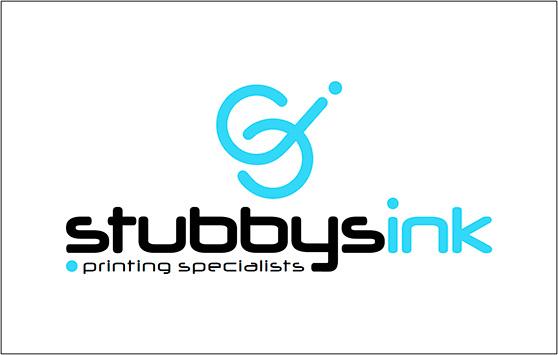 Stubbys Ink